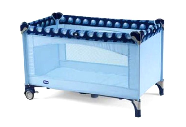 travel-cot-chicco