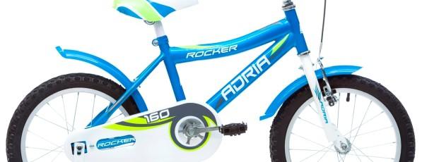 ADRIA-16-HT-ROCKER-plava